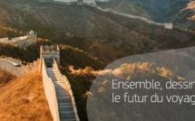 Amadeus réalise un fort bénéfice grâce à ses solutions technologiques - Crédit photo : Amadeus