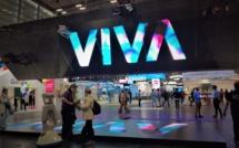 """Viva Tech : """"une fois de plus les acteurs du tourisme n'étaient pas présents"""" (vidéo) - Crédit photo : RP"""