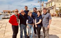 15ème Voyage des Patrons et des Dirigeants du Tourisme : la Croatie nous voilà ! (Vidéo)