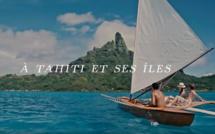 Pick Your Paradise : la nouvelle campagne de Tahiti Tourisme