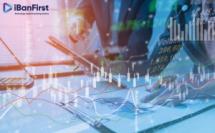Paiements internationaux : quel partenaire choisir, banque ou fintech ?