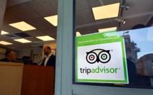 Etude Tripadvisor : comment les voyageurs utilisent les avis ? - Crédit photo : Depositphotos @lucidwaters