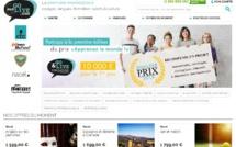 Go&Live et Oney se sont associés pour proposer le paiement en plusieurs fois pour l'achat de séjours linguistiques, sportifs, éducatifs et culturels, grâce à la solution de paiement fractionné « 3x 4x Oney » - DR : Go&Live