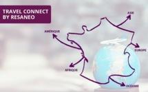 Resaneo connecte l'aéroport de Bergerac à celui New-York et Dubaï - Crédit photo
