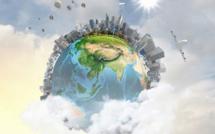 La case de l'Oncle Dom : Ecologie, transport, tourisme... ma bonne dam' tout fout l'camp !