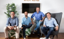 Worldia ambitionne de s'implanter aux USA - Crédit photo : Worldia