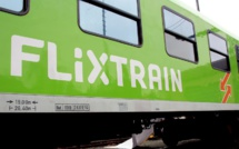 FlixMobility se lance dans le co-voiturage