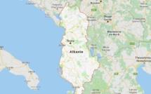 EDV : le congrès 2020 aura lieu en Albanie