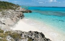 Iles des Bahamas intensifie sa présence digitale - Crédit photo : OT des Bahamas