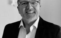 Sandals Resorts : Yves Zammit nommé responsable d'équipe