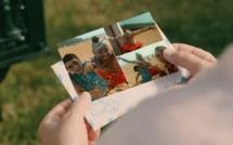Start-up : Fizzer affiche ses cartes postales sur les petits écrans pour l'été - Crédit photo : Fizzer