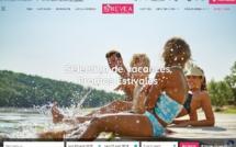 Reims : bientôt un camping à Saint-Brice-Courcelles