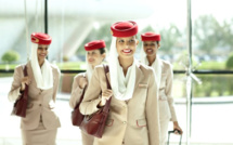 Emirates suspend ses liaisons vers/depuis Yangon (RGN) en décembre prochain