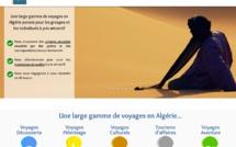 Terre Algérie : 8000 € de perte suite à l'arrêt d'Aigle Azur