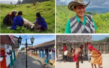 Double Sens propose deux séjours en Colombie - Photo Double Sens - DR