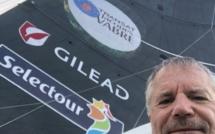 Selectour sponsor de la Transat Jacques Vabre