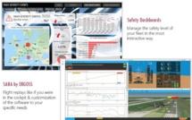 Bureau Veritas apporte un levier pour permettre aux compagnies de mieux gérer de leur flotte - Crédit photo : Bureau Veritas