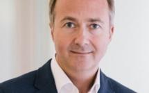 American Express GBT : Paul Abbott nouveau Président Directeur Général