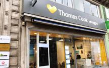 La case de l'Oncle Dom : Y a-t-il  (encore) un Président chez Thomas Cook France ?