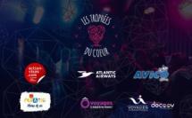 Les Trophées du cœur 2019 : retour sur la soirée des pros du tourisme !