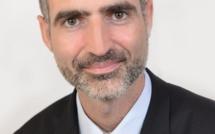 Compagnie des Alpes : Loïc Bonhoure nommé directeur général adjoint