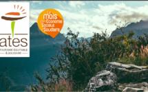 Tourisme équitable : l'ATES part à la rencontre des porteurs de projets et professionnels en région