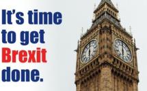 Royaume-Uni : vers un nouveau report du Brexit ?