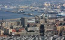 Pour l'UMIH, la mairie de Marseille serait en dehors des clous sur les contrôles des Airbnb - Crédit photo : Depositphotos @lustra