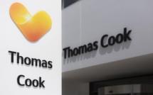 La case de l'Oncle Dom : et le préjudice moral des salariés de Thomas Cook... qui y pense ?