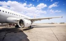 La case de l'Oncle Dom : XL Airways, Aigle Azur... l'Etat n'a pas fait son boulot, dit Marc Rochet !