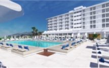Le Bravo Club Menorca 4* à Minorque - DR