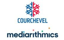 Data : Courchevel veut pister ses visiteurs