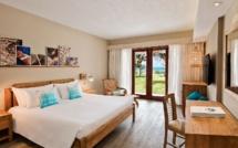 Le premier C Resorts ouvrira ses portes le 23 décembre à l'Ile Maurice