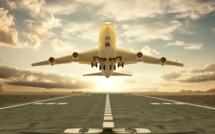 La DGAC ne demande pas aux compagnies aériennes de réduire leur programme de vols - DR : Depositphotos.com, beawolf