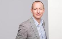 « i[Aerticket est très heureux d'avoir trouvé un nouveau partenaire professionnel en France avec Resaneo]i » indique, satisfait, Andreas Gantenbein, Directeur Général de FTA - Crédit photo : Aerticket