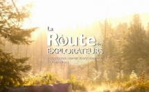 Route des Explorateurs : à la découverte de l'Ouest du Québec