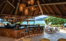 Îles Vierges Britanniques : réouverture du resort Rosewood Little Dix Bay (photos)