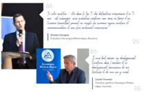 Un vrai programme pour le tourisme durable, Auvergne-Rhône Alpes s'engage !