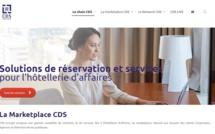 IDI prend une participation de 15 millions d'euros dans CDS Groupe - Crédit photo : CDS Groupe
