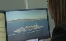 CMV : dans les coulisses de Croisières Maritimes et Voyages