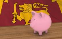 Economies en vue pour le visa sri-lankais (photo: Adobe Stock)