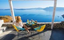 Le critère de Booking permet une évaluation internationale des logements - Crédit photo : Booking