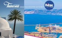La Tunisie revient au Ditex !