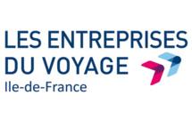 EDV Ile-de-France : les administrateurs sont...