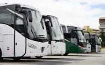 Les autocaristes de tourisme bénéficieront ainsi notamment du maintien de l'activité partielle dans les mêmes conditions qu'aujourd'hui jusqu'à la fin du mois de septembre 2020 - Depositphotos.com Belchonok