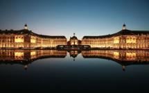 """Podcasts """"Voyagez en France"""": Découvrez Bordeaux dans cette interview d'Olivier Occelli, directeur de l'office du tourisme"""