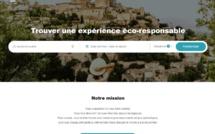 WeGoGreenR, une nouvelle plateforme de réservation d'hébergements éco-responsables