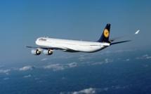 L'intense négociation avec Lufthansa Group semble déboucher sur une résolution positive - Crédit photo : Lufthansa