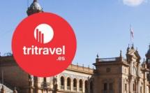Tritravel Incoming, Réceptif Espagne