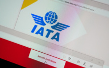 Remboursements : IATA ne bouge pas d'un IOTA…